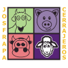 JosfrapaCerrajeros-Logo